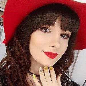 Daria Jane 3 of 5