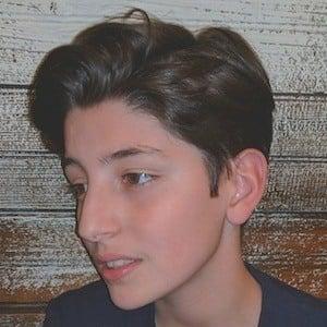 Dario Del Priore 3 of 3
