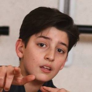 Dario Del Priore 4 of 10