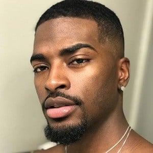 Darius Hixson Jr. 4 of 6