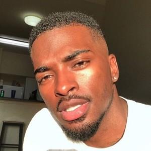 Darius Hixson Jr. 5 of 6