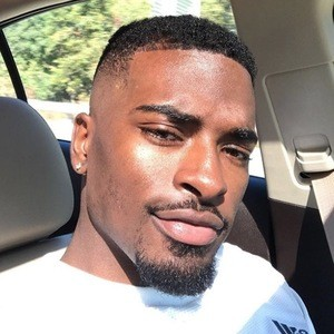 Darius Hixson Jr. 6 of 6