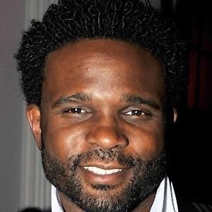 Darius McCrary 5 of 9