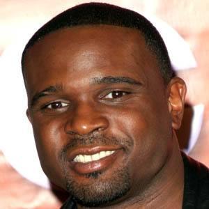 Darius McCrary 9 of 9