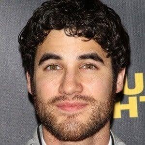Darren Criss 4 of 10