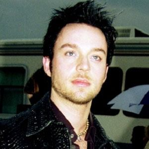 Darren Hayes 4 of 4