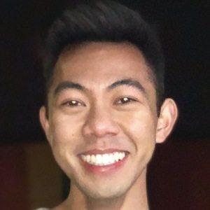 Darrion Nguyen Headshot 2 of 5