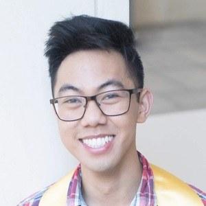 Darrion Nguyen Headshot 3 of 5