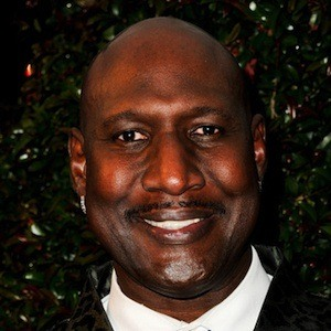 Darryl Dawkins 2 of 2