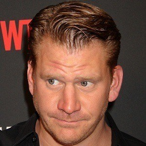 dash mihok shirtlessdash mihok instagram, dash mihok wife, dash mihok facebook, dash mihok, dash mihok net worth, dash mihok i am legend, dash mihok gotham, dash mihok twitter, dash mihok imdb, dash mihok alanis morissette, dash mihok rap, dash mihok interview, dash mihok height, dash mihok tourettes, dash mihok music, dash mihok married, dash mihok shirtless, dash mihok movies, dash mihok valeria mason, dash mihok leonardo dicaprio
