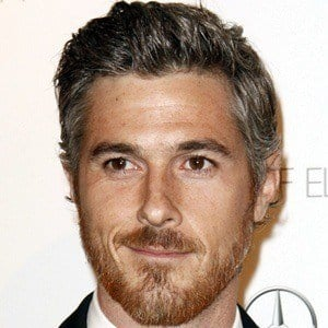 Dave Annable 2 of 5