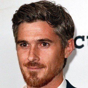 Dave Annable 3 of 5