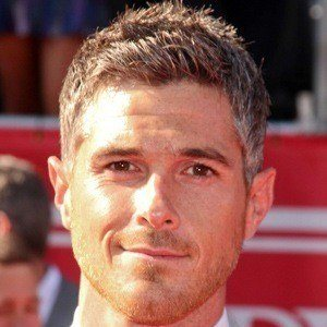 Dave Annable 4 of 5