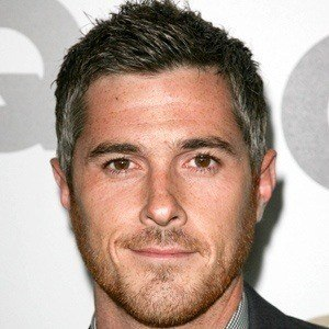 Dave Annable 5 of 5