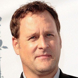 Dave Coulier 3 of 6