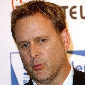 Dave Coulier 5 of 6