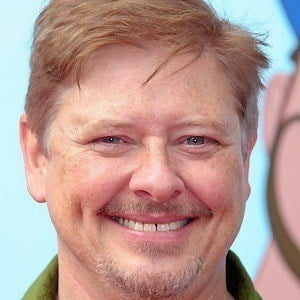 Dave Foley 2 of 5