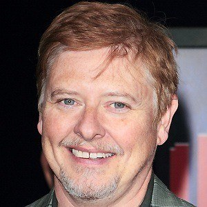Dave Foley 3 of 10
