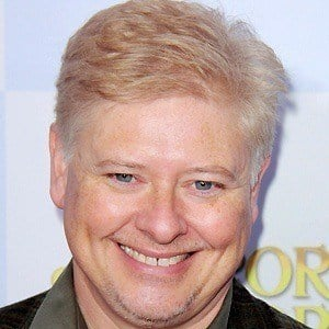 Dave Foley 4 of 10