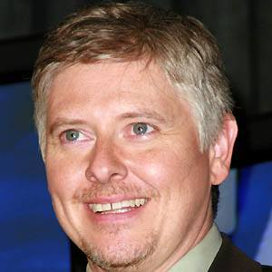 Dave Foley 5 of 5