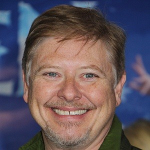 Dave Foley 7 of 10