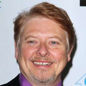 Dave Foley 8 of 10