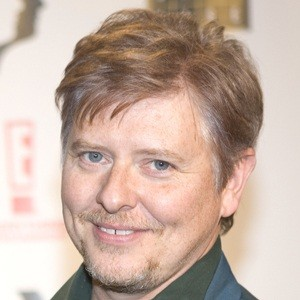 Dave Foley 9 of 10