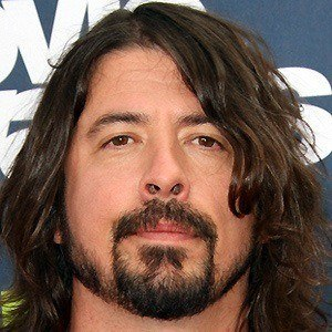 Dave Grohl 5 of 10