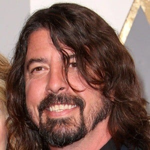 Dave Grohl 6 of 10