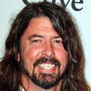 Dave Grohl 7 of 10