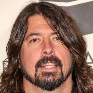 Dave Grohl 9 of 10
