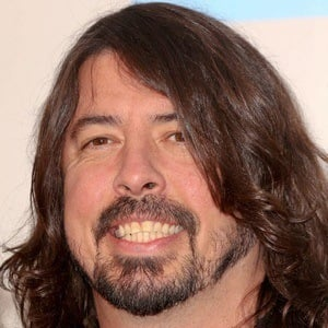 Dave Grohl 10 of 10