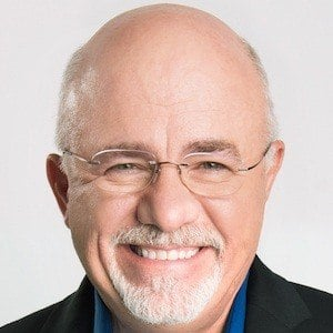Dave Ramsey 2 of 4