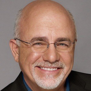 Dave Ramsey 3 of 4