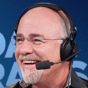 Dave Ramsey 4 of 4