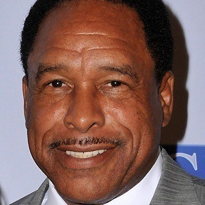 Dave Winfield 2 of 5