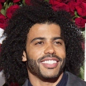 Daveed Diggs 2 of 5