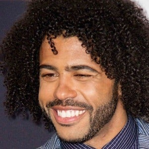 Daveed Diggs 3 of 9