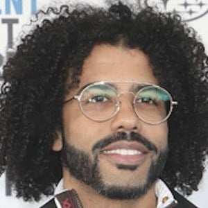 Daveed Diggs 5 of 9