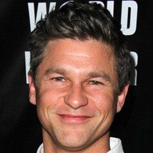 David Burtka 2 of 5