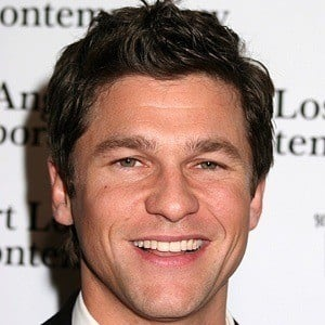 David Burtka 4 of 5