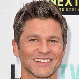 David Burtka 5 of 5