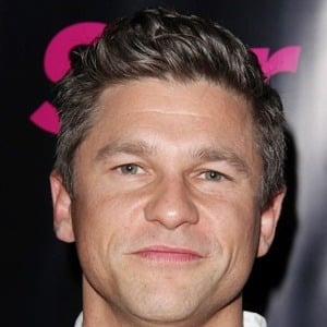 David Burtka 6 of 10