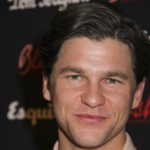 David Burtka 8 of 10
