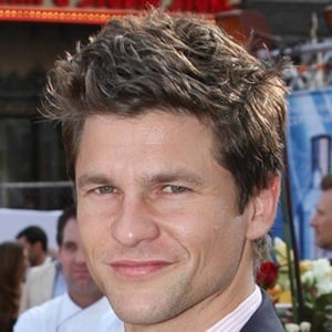 David Burtka 9 of 10