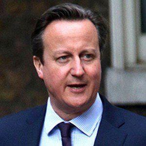 David Cameron 8 of 8