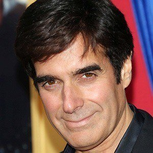 David Copperfield 4 of 10