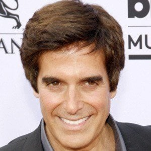 David Copperfield 6 of 10