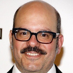 David Cross 2 of 6