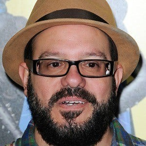 David Cross 4 of 6